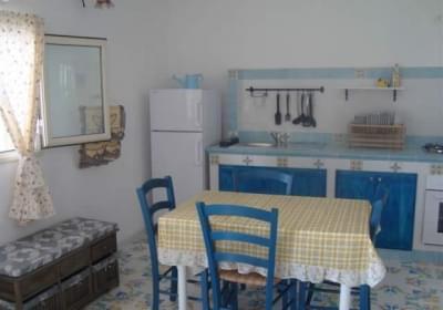 Casa Vacanze Villa Carlotta al Mare